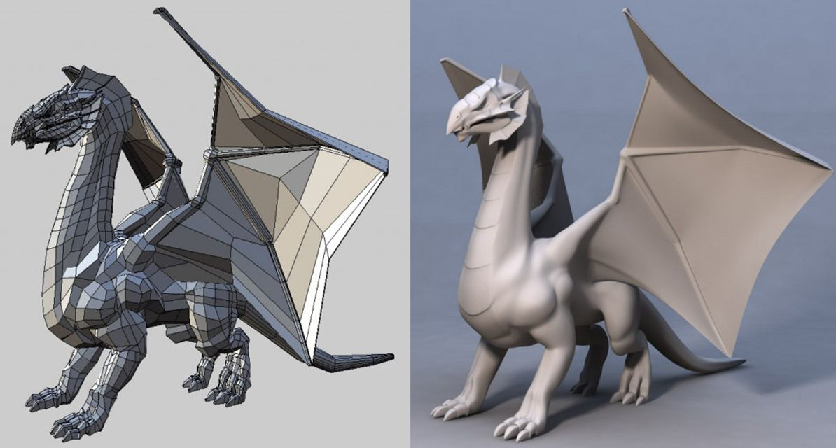 The Best Free 3D Modeling, Animation, and Rendering Software