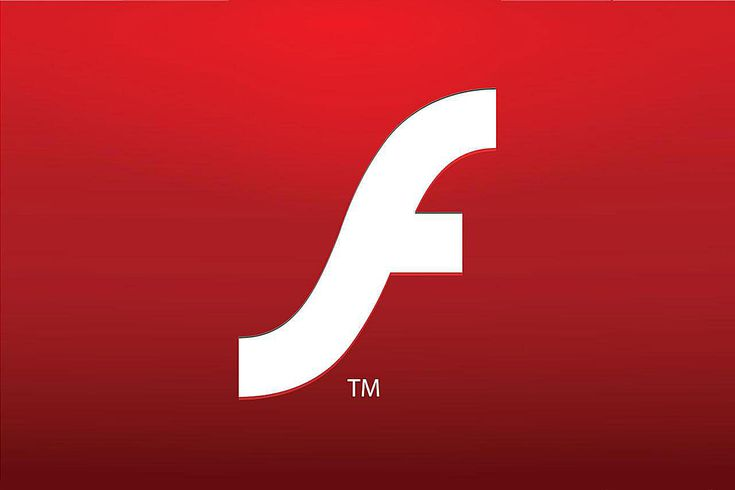 What Do I Need to Know About Flash?