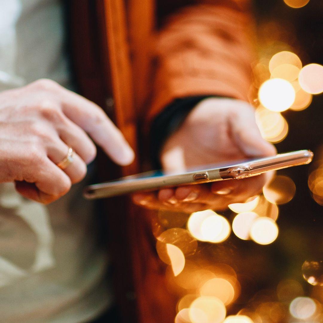 The 5 Best Secret Santa Apps for 2019