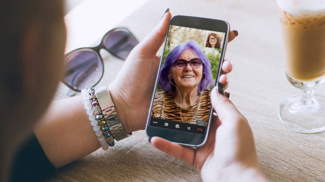 Beginner's Guide to ooVoo Video Chat