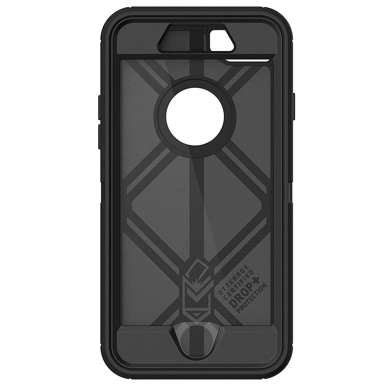 Best Buy Otterbox Defender Iphone