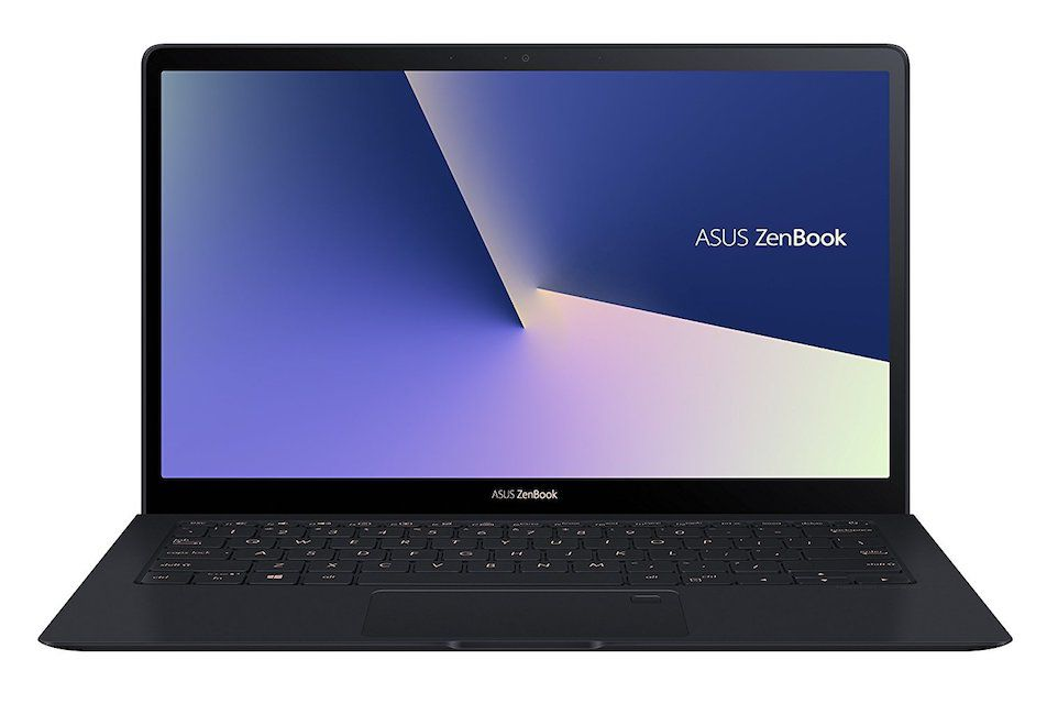 The 8 Best ASUS Laptops of 2019