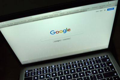 Where to find iGoogle replacements