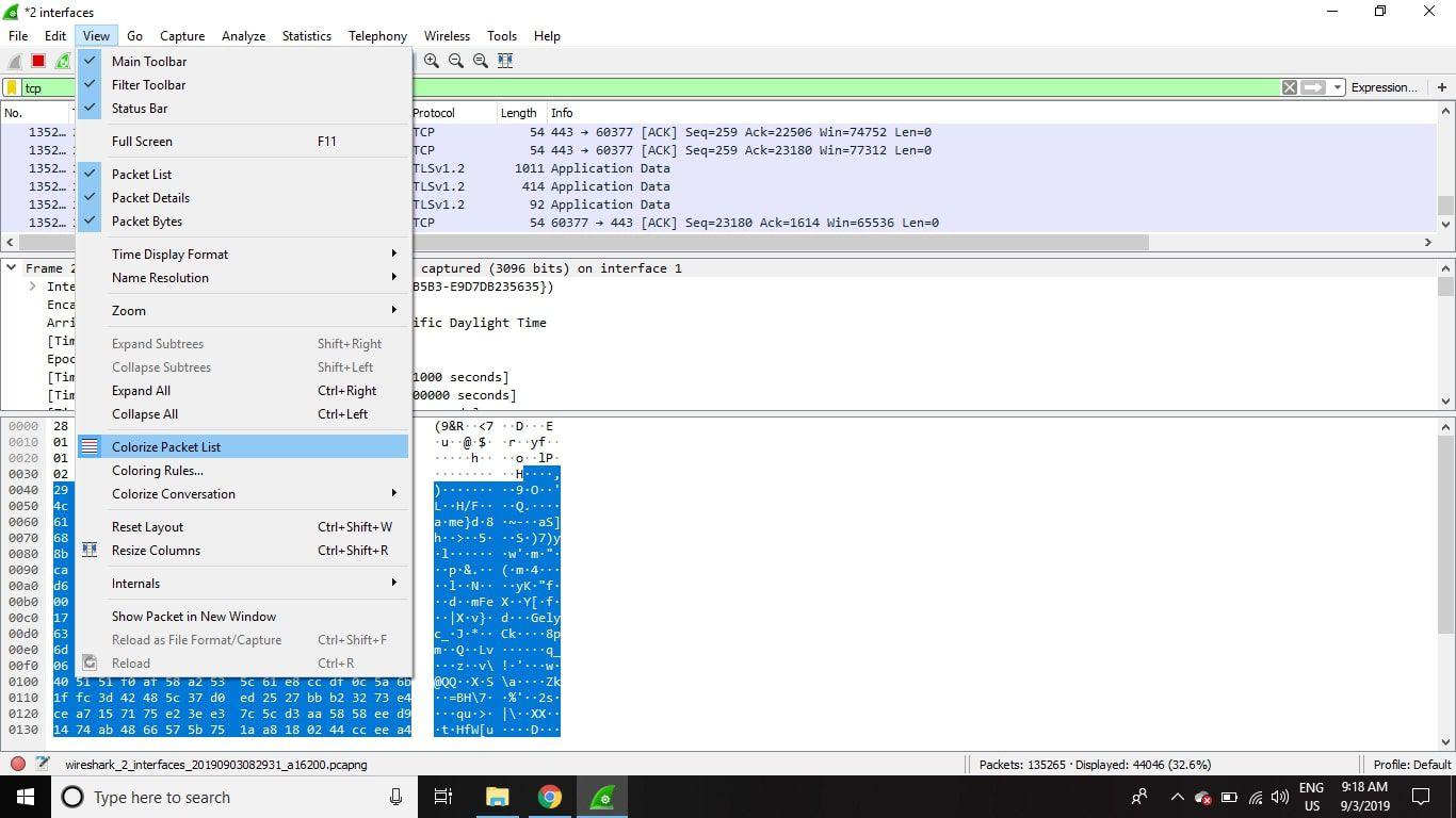 Выбрать вид></noscript><IMG class=