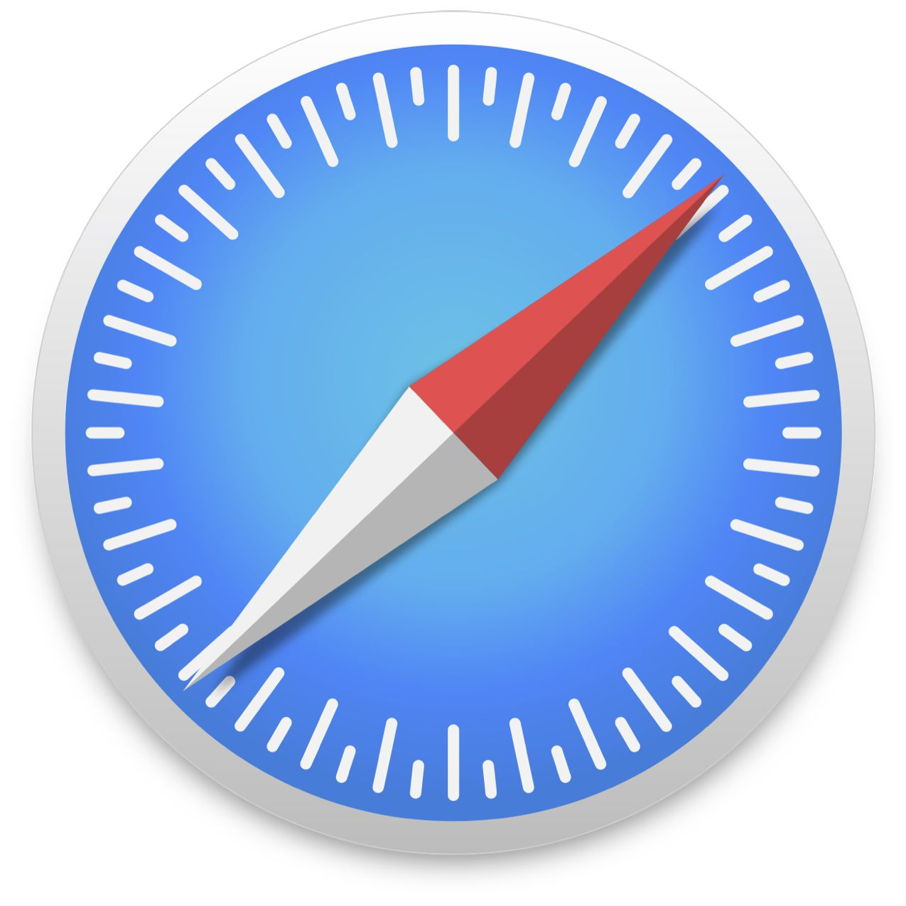 What Is Safari Is It A Web Browser