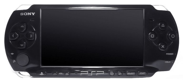 An Overview of PSP 3000 Specifications