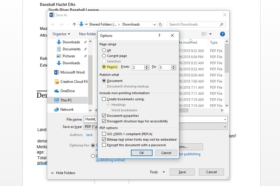11 Best PDF Splitter Tools & Methods