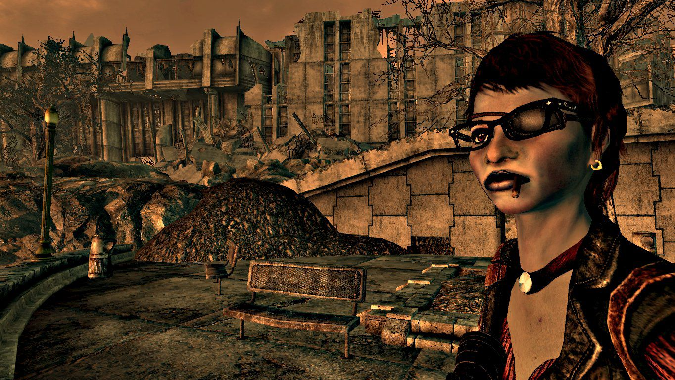 Fallout 3 Cheats for PC: Books and Schematics Codes on