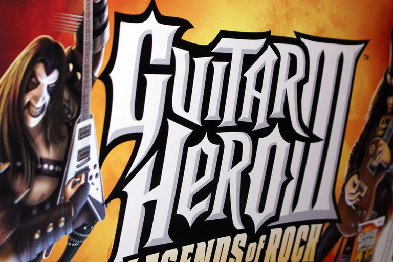 Guitar Hero 3 Legends Of Rock Cheats For Playstation 3