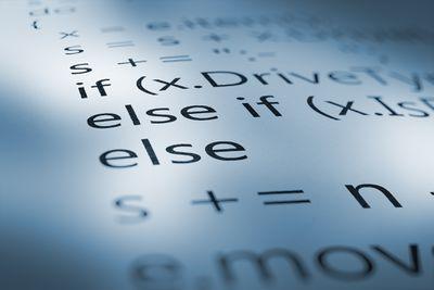 cara mengaktifkan java script