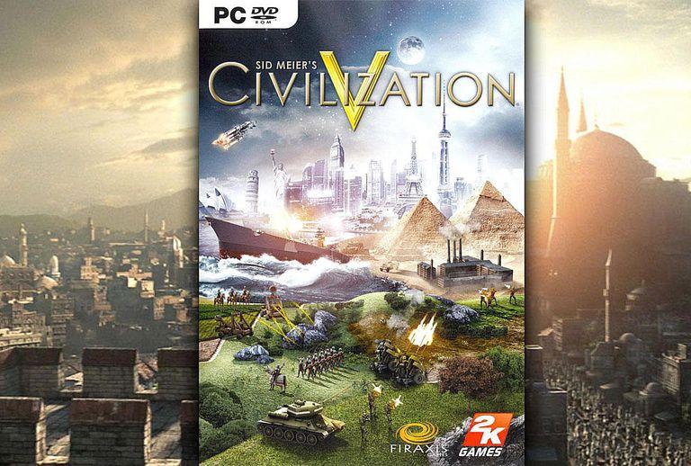 <b>Civilization</b> V <b>Cheat Codes</b> and Secrets (PC)