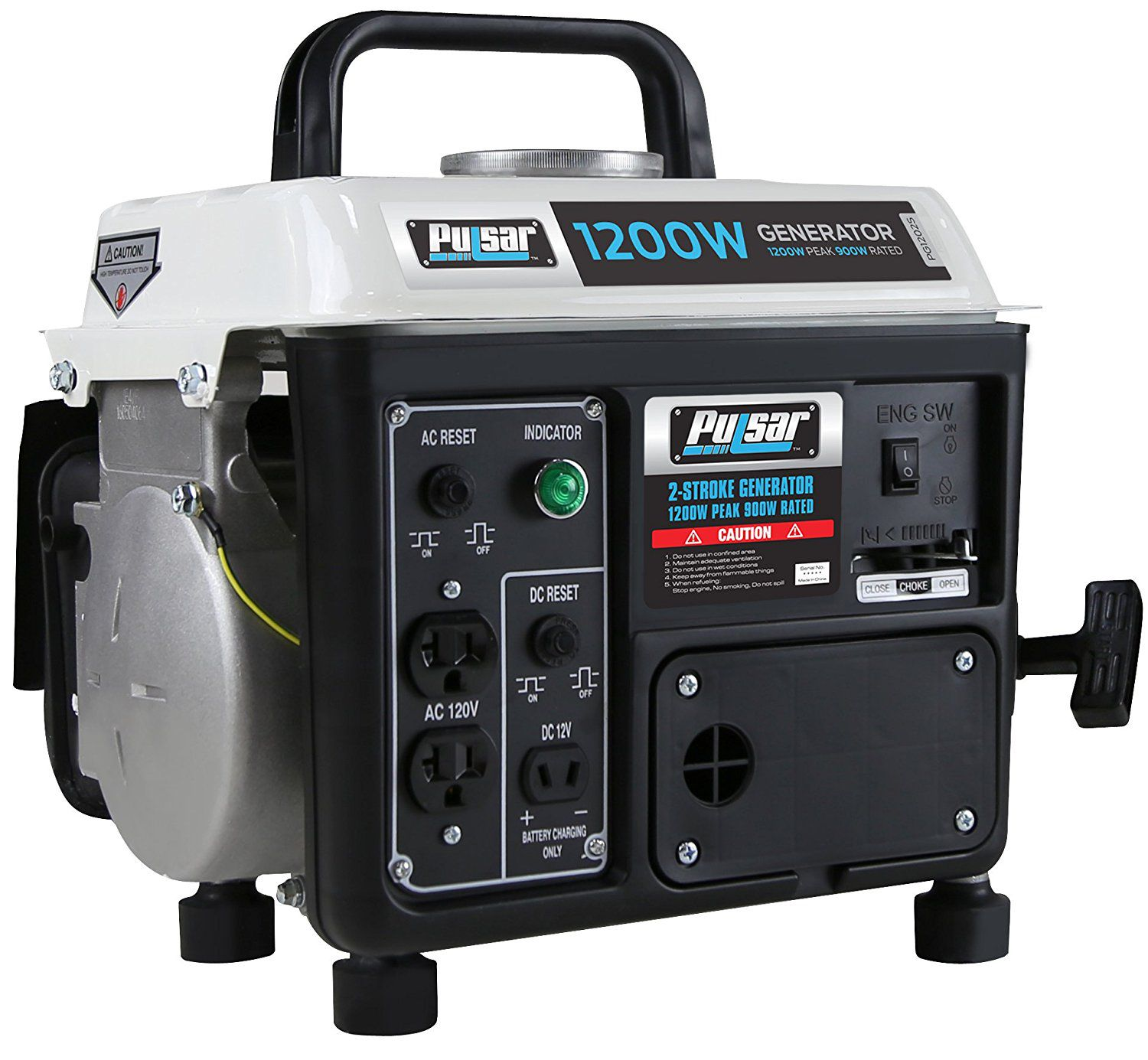 The 10 Best Portable Generators To Buy In 2019 Woodalls Open Roads Forum Tech Issues 2 X 15amp Into One 30amp