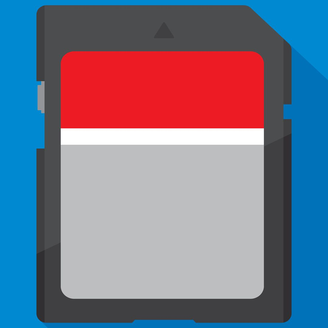 How to Move Apps to an SD Card for Your Android Devices