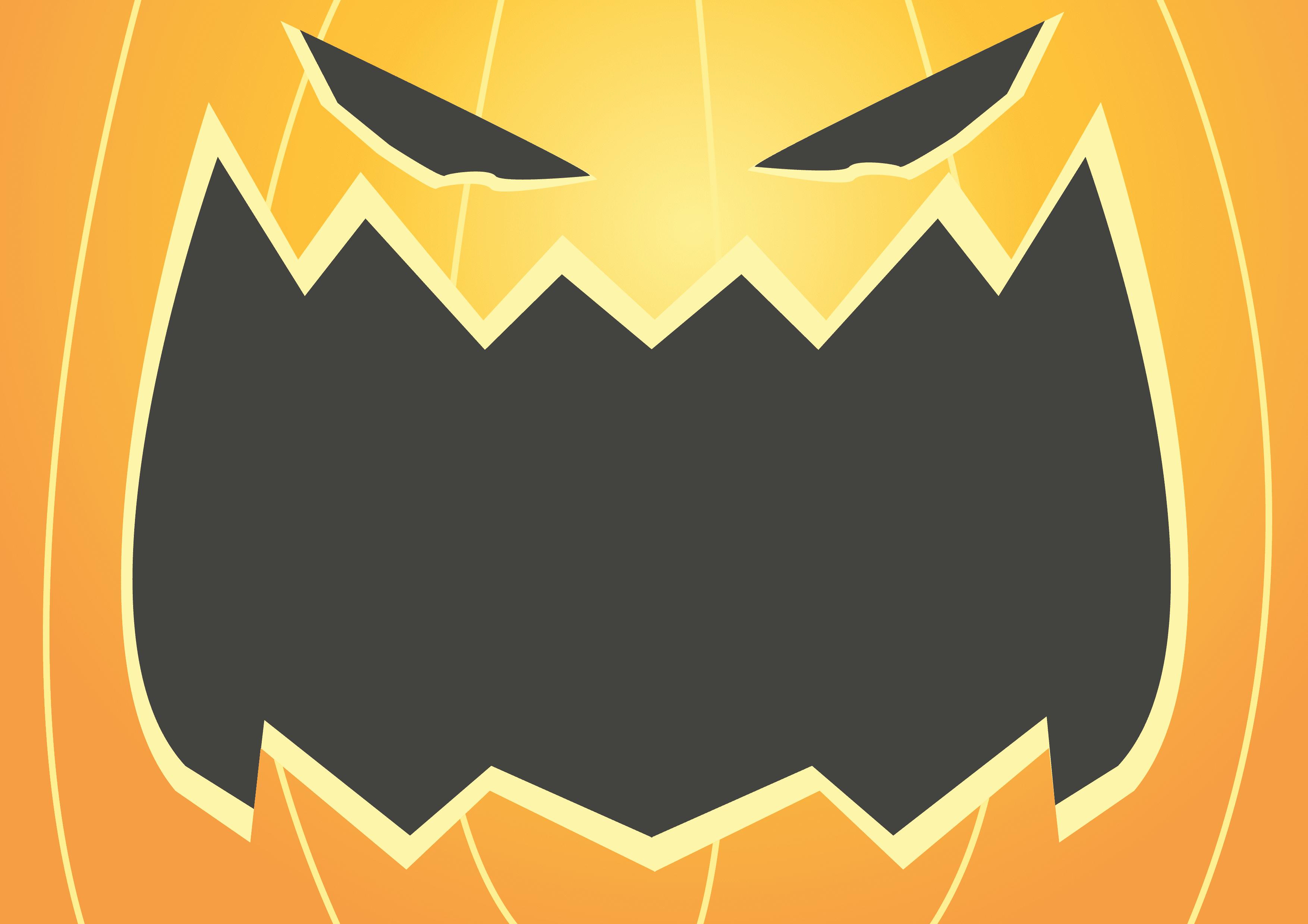 33 Favorite Halloween E Card Sites 2018