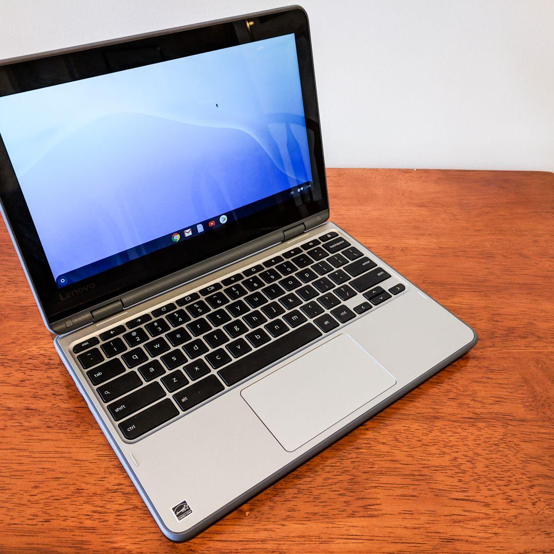 The 9 Best Lenovo Laptops of 2019