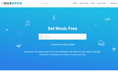 How to Get Free Music for iPhone and iTunes