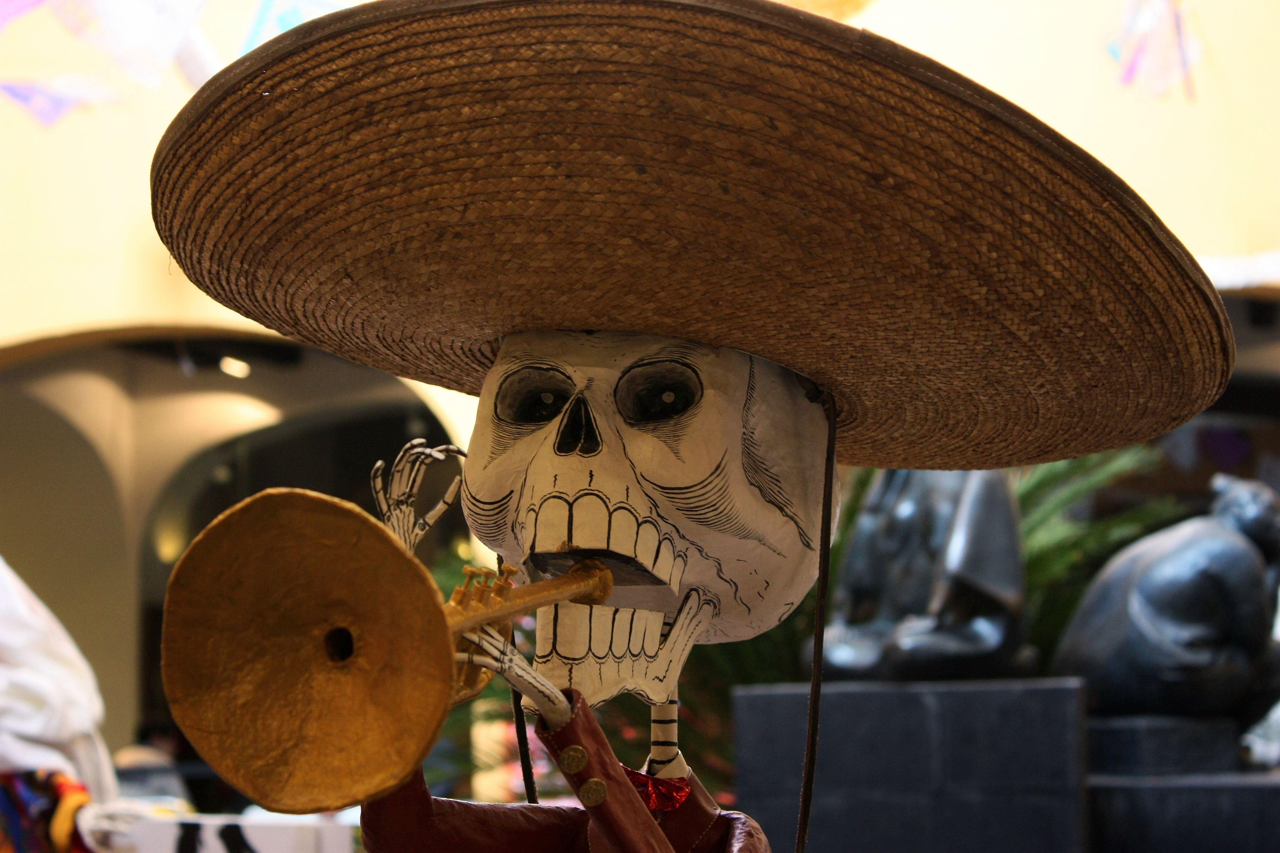 spooky & fun free halloween music for everyone