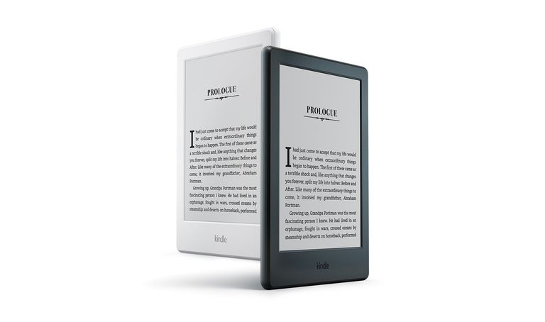Fire it Up: All You Need to Know About the Amazon Kindle