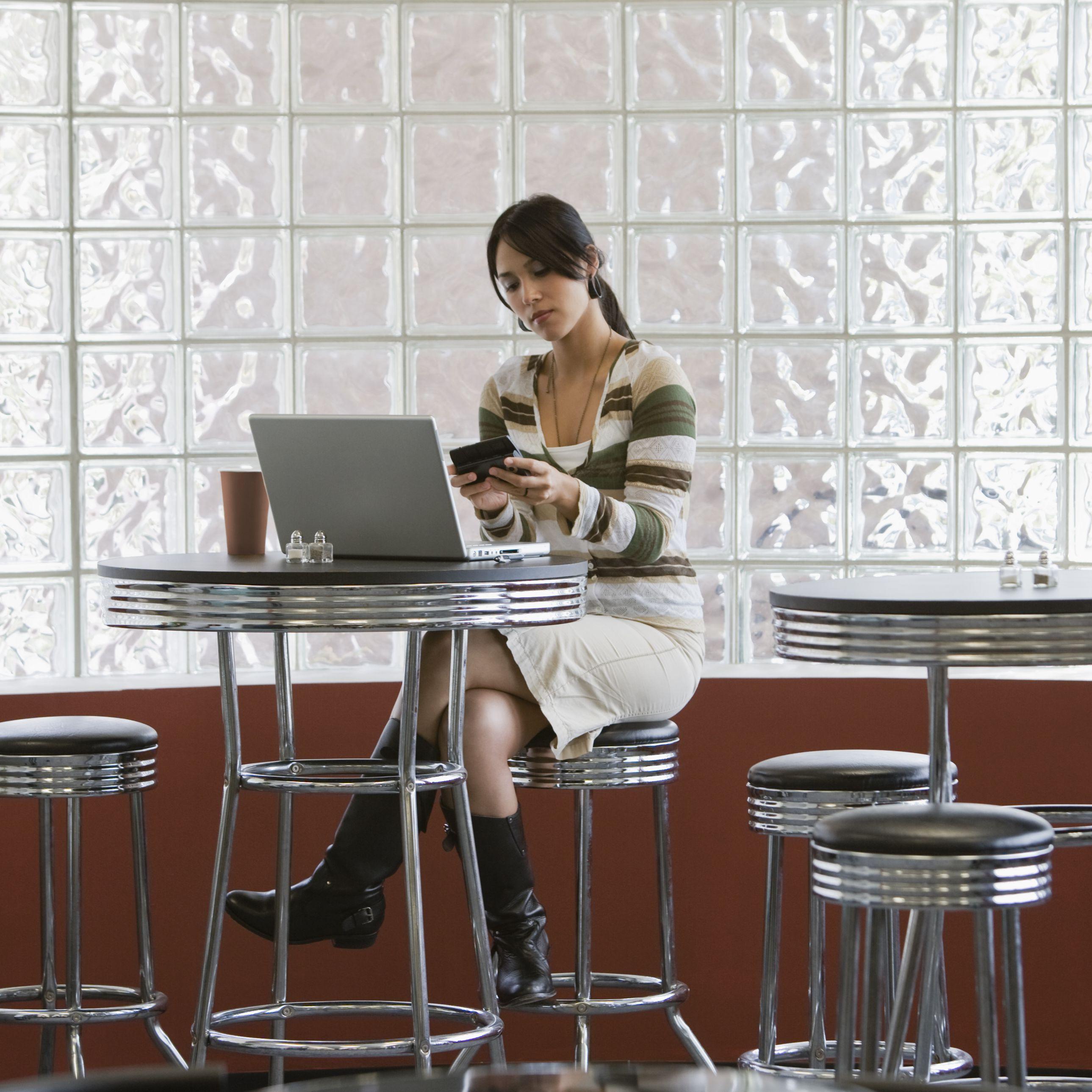 Top Blogging Secrets