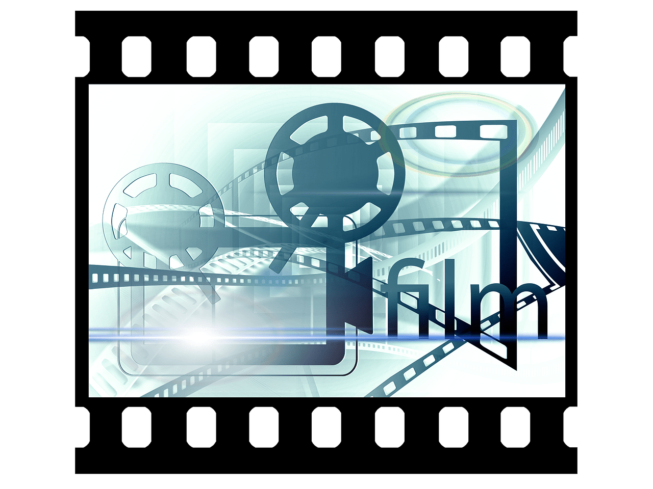 Best movie downloader app for windows phone 8.1