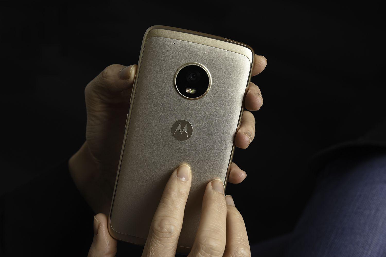 The 8 Best Motorola Phones Of 2019