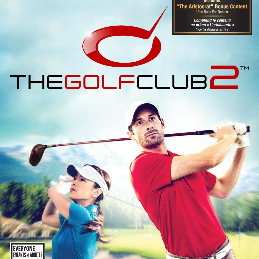 The 7 Best PC Golf Games of 2019