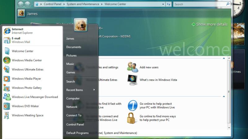 torrent windows 8.1 64 bit download getintopc