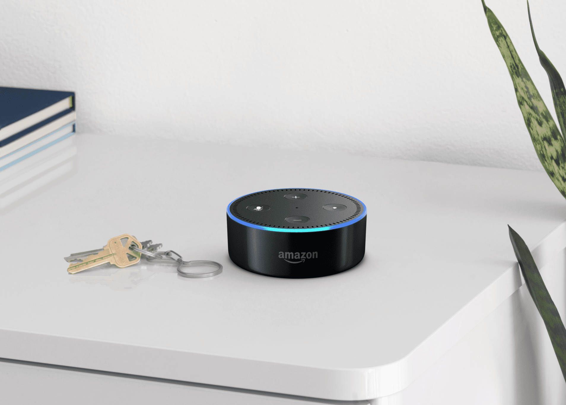 How to Pair Alexa With a Bluetooth Speaker
