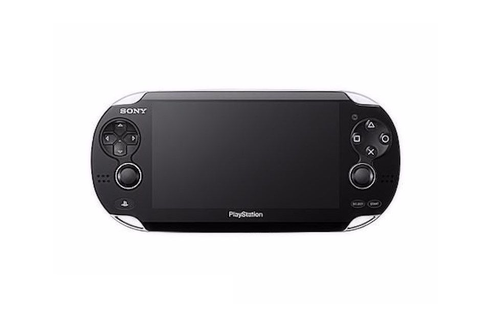 The Ultimate PSP Guide to PSP Hardware