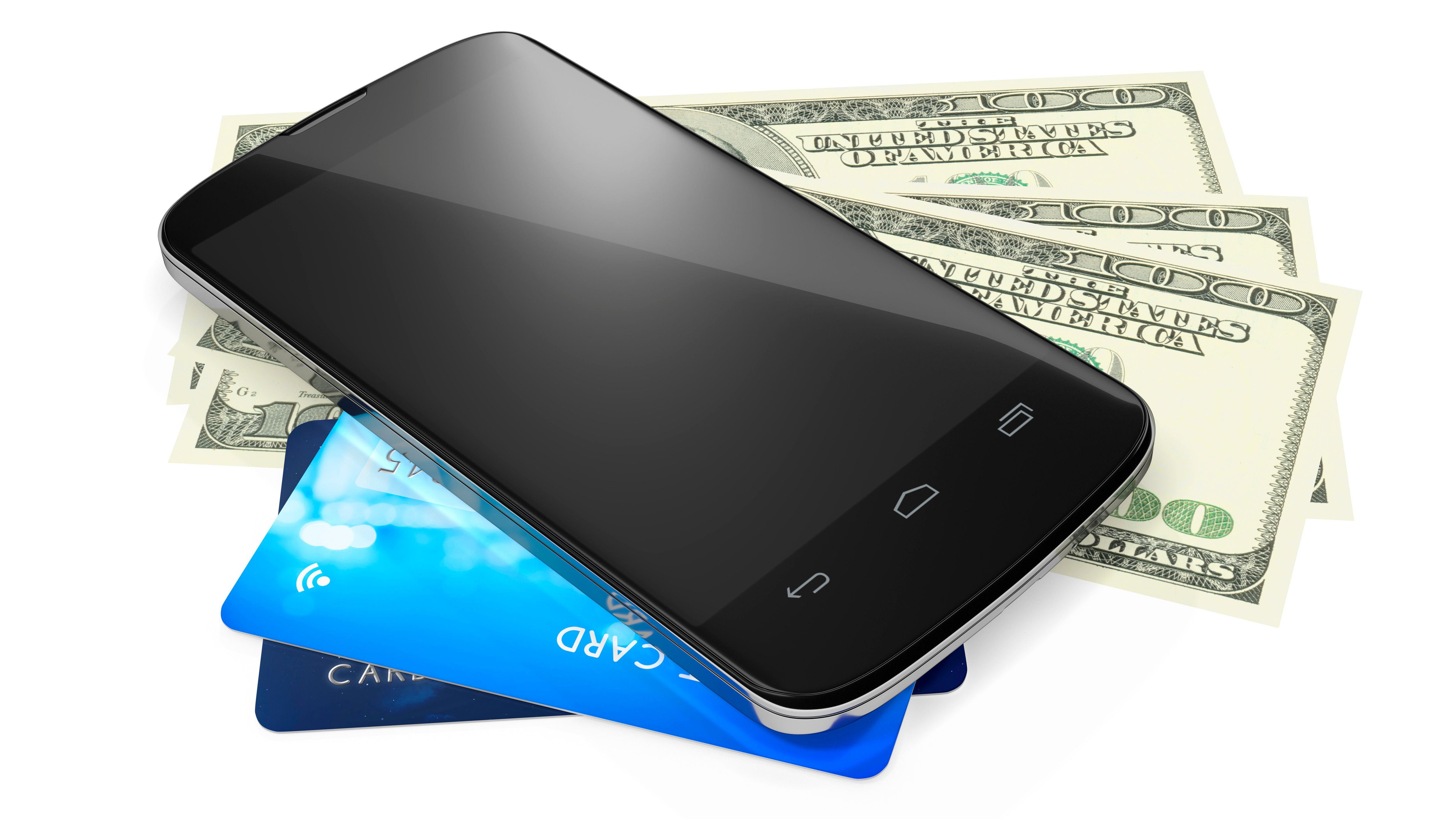 Earn Money by Working With Your Cellphone