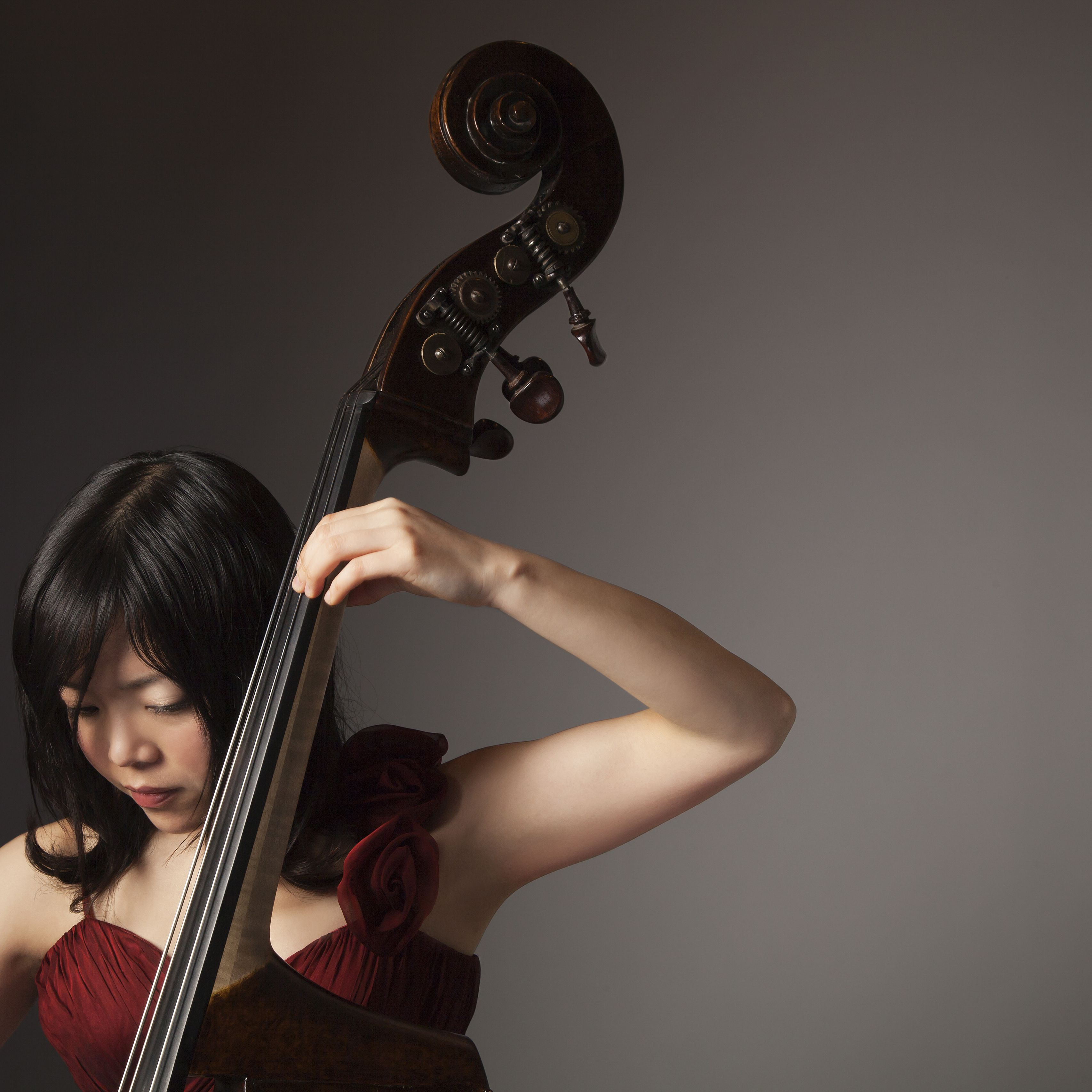 download free flac classical music