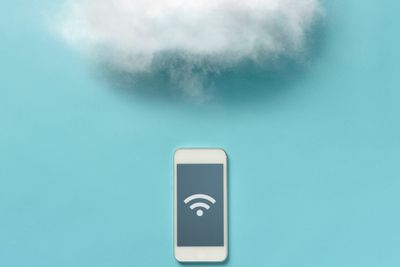 What Is a Service Set Identifier (SSID)?