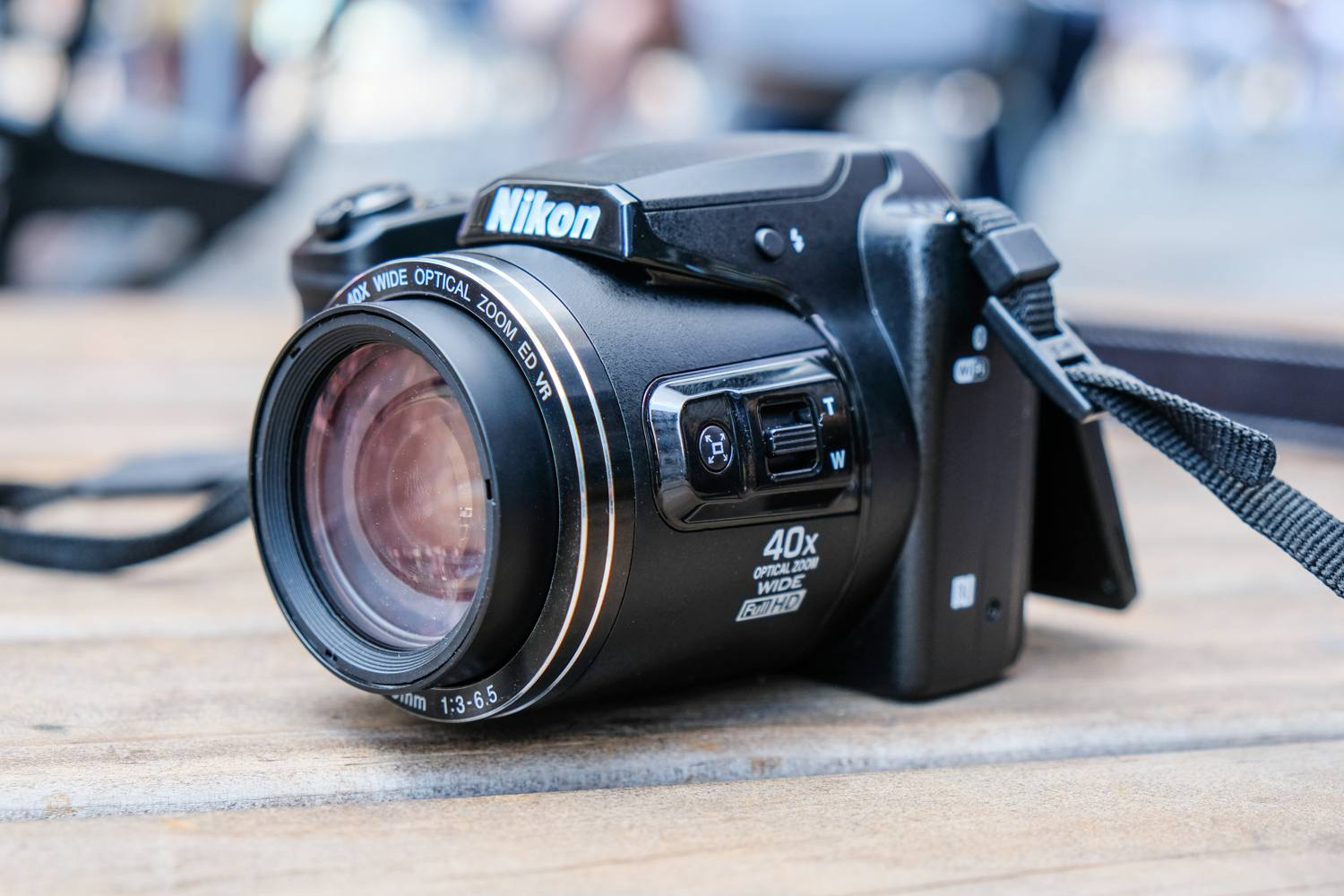 The 8 Best Cameras For Under 300 In 2019