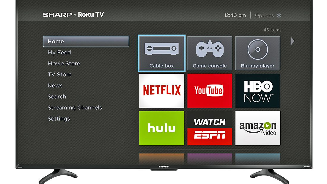 How To Jailbreak A Roku Device, How Do I Enable Screen Mirroring On My Tcl Roku Tv
