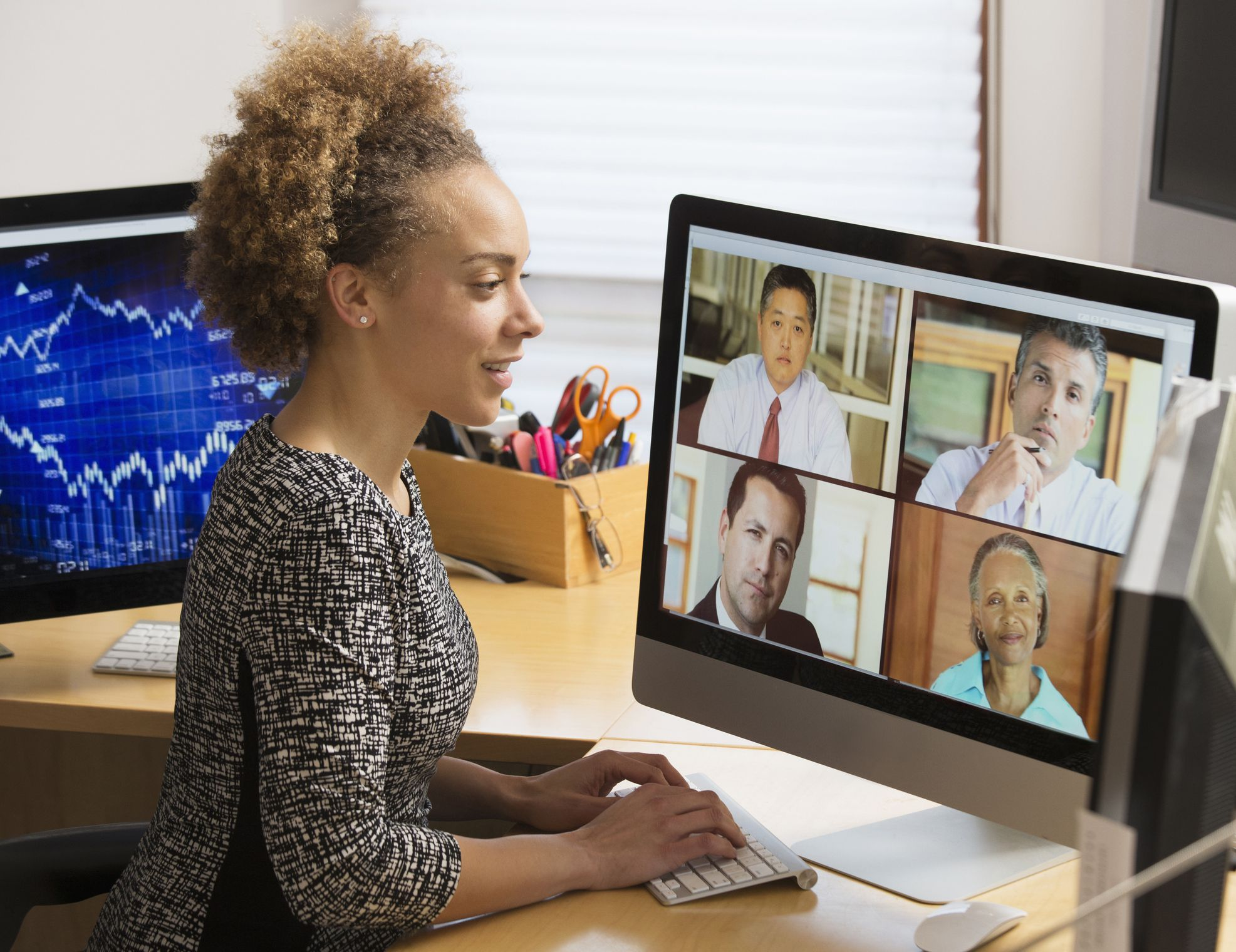 How to Use Zoom: The 12 Best Tips for Successful Video Conferencing