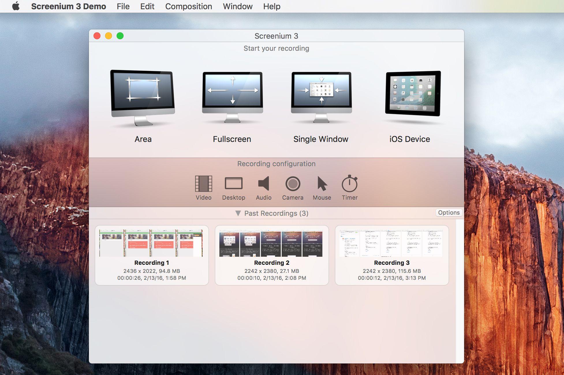 Panasonic Cameras Viewer Download From Mac Utilities For Mac