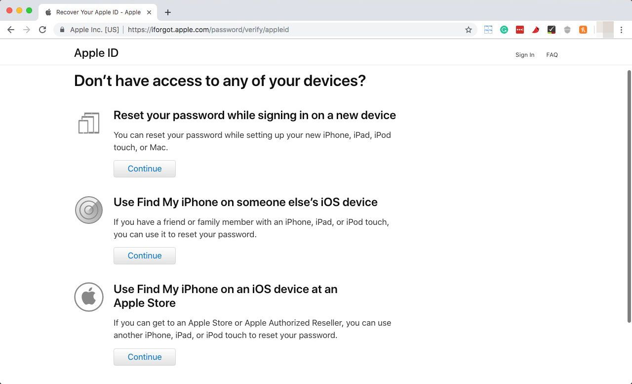 How to Fix: I Forgot My iPad Password or Passcode