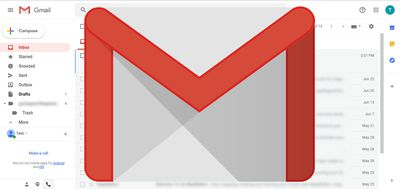 How to Send Group Messages in Gmail
