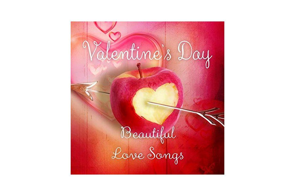 🌷 Hindi song instrumental music free download mp3