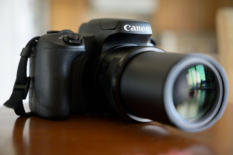 Canon 90d 4k Price