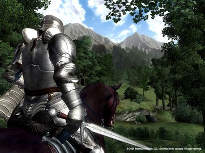 Oblivion PC Cheat Codes — Rings, Amulets, and Clothing