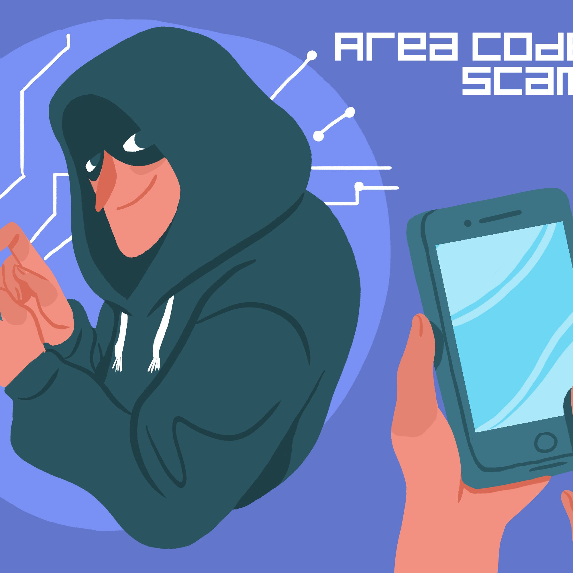 The Area Code 315 Scam: What It Is and How to Protect Yourself From It