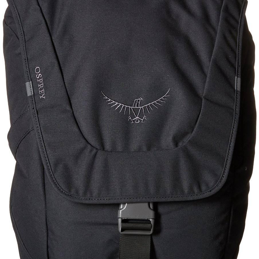 Best Mens Laptop Backpack- Fenix Toulouse Handball 023260ab64319