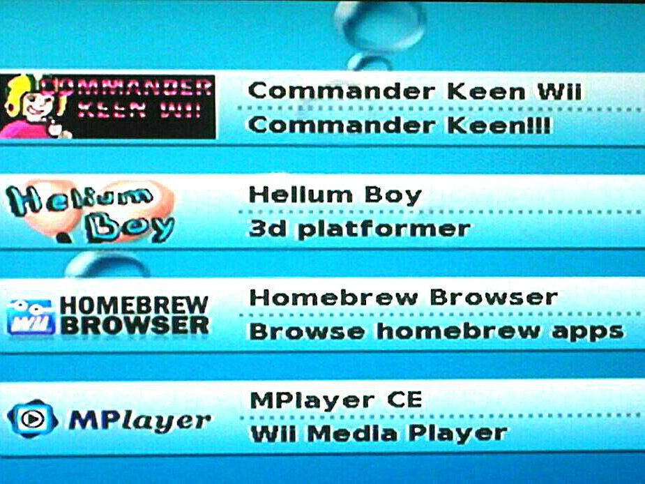What is Wii Homebrew and How Do I Install It?