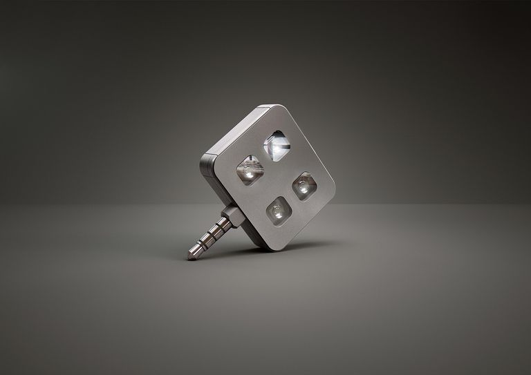 Premium_aluminum.jpg