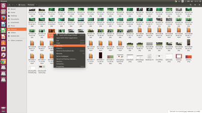 How To Use Linux To Copy Files And Folders