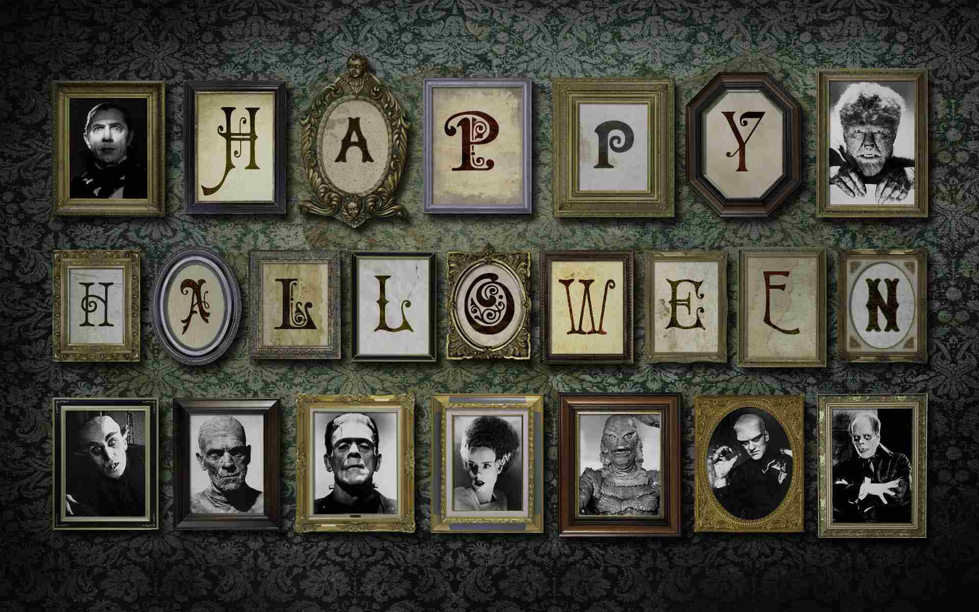 ws Halloween Wall 1920x1200 596139bd5f9b583f180c6e1a