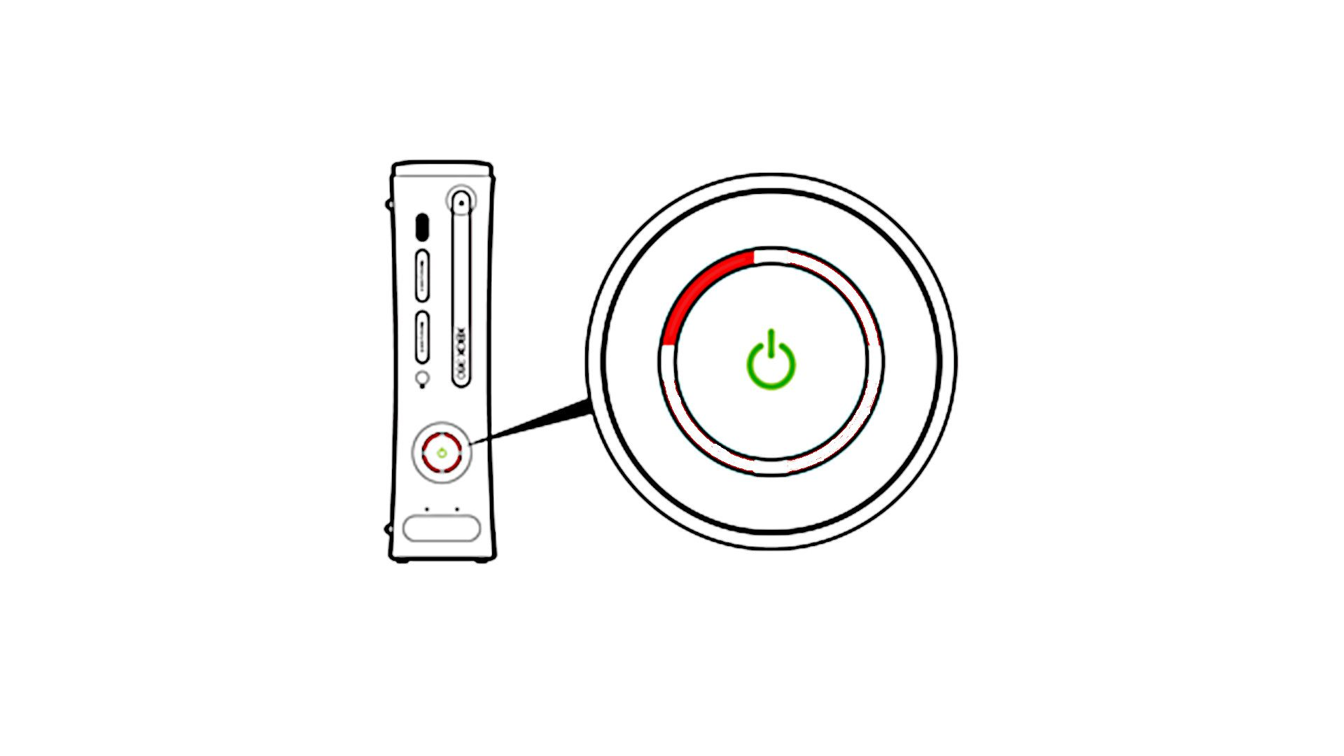 how to fix your xbox 360 u0026 39 s  u0026 39 red ring of death u0026 39