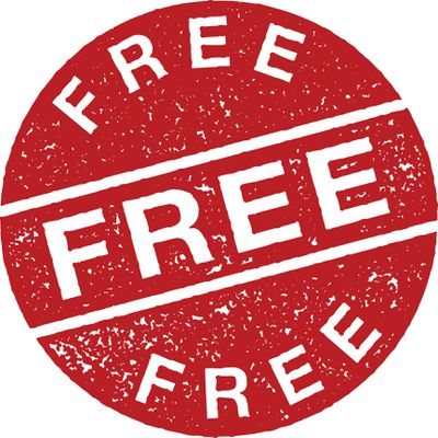 21 Free Redbox Codes (and 7 Ways to Get More)