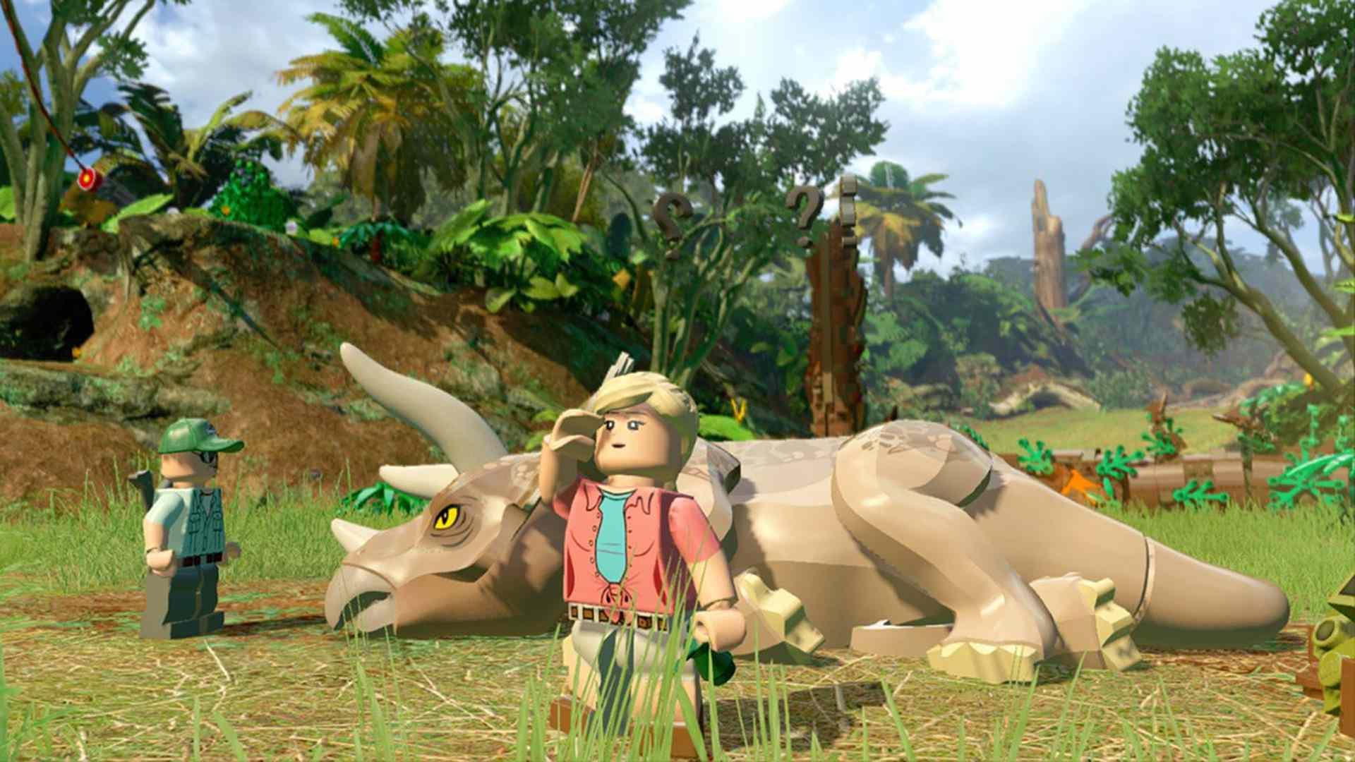 The 5 Best Offline Dinosaur Games of 2018
